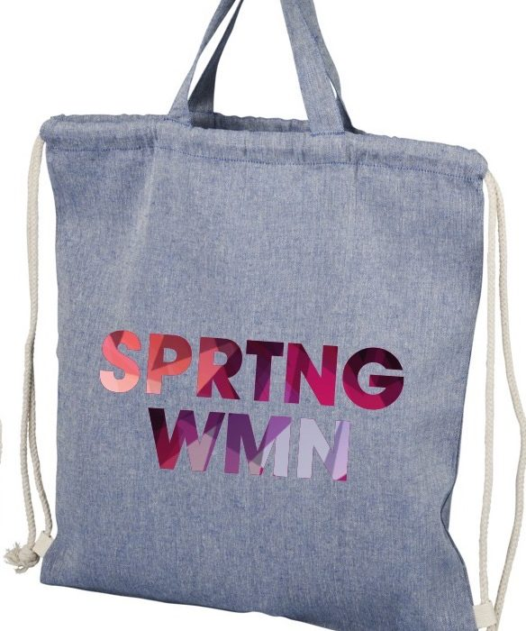 Sporting Women Tasche